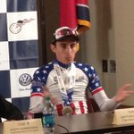#USPRO Mens winner Matthew Busche called the course a tough one. http://t.co/7WXIQ6TJSC