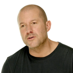 "Jony Ive is taking new, more hands-off ""chief design officer"" role at Apple http://t.co/vEu1AZQpkh http://t.co/2pcuWd6YHS"