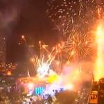 #EnVivo : Argentina celebra el aniversario de la Revolución de Mayo @CFKArgentina http://t.co/bLGZVCdwp1 http://t.co/5OX7cU7SBf