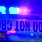 In 72 hours, #Baltimore sees more than 25 shootings--9 of them fatal. @AmyWJZ reports. http://t.co/0ItZcIb2Ht http://t.co/Eymo7prMcu