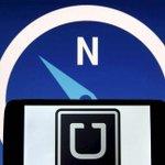 [Emprendedores] #Uber y su pelea con las leyes de México y el mundo http://t.co/vhYsrn4QOj