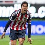 A Aldo De Nigris lo quieren varios equipos, aparte de Rayados están Santos, Tigres, Cruz Azul y Pachuca. http://t.co/uNf9ppiqhl
