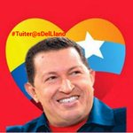 #Barinas Tierra llanera caminos de palma y Sol! otra #Tuiter@sDelLlano activa y #ConMaduroMeResteo @TuiteroDelLlano http://t.co/Hokn8jLQ5J