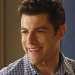 Max Greenfield from New Girl has joined American Horror Story: Hotel! http://t.co/lK3CrjwraC Will you watch?