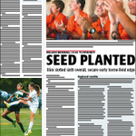 Tuesdays N-G sports front, featuring @srrichey, @mdaniels_NG, @IlliniBaseball, @ash_wax and more http://t.co/JhCfDTomPm