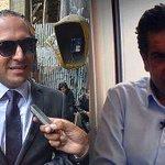 Abogado de #MartínBelaundeLossio, Jorge Valda, fue detenido en Bolivia ►http://t.co/eWibtIIBjt http://t.co/EXsYezksI7