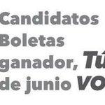 Hagamos junt@s un #GuerreroEnPaz http://t.co/c8q6sS6xGG