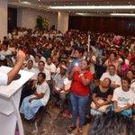Guerrero Ha Tenido En Los Últimos 10 Años El Gobierno Más Corrupto Con El PRD: Astudillo. http://t.co/l6zJW3KkiX http://t.co/dekvHKWIhN
