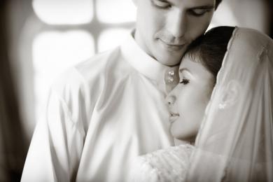 Tips Jitu  Agar Suami Tidak Selingkuh - AnekaNews.net