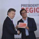 #Noticia RT @elespectador El cheque de #Santos para el #MetroDeBogotá http://t.co/qX2UA8y5ph http://t.co/RSa5ATePpW