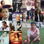 """""""Por vos lo tengo todo, y por vos daría mi vida. Feliz Cumple River Plate querido."""" @ramondiaz9dt http://t.co/8mZ6vFQvro"""