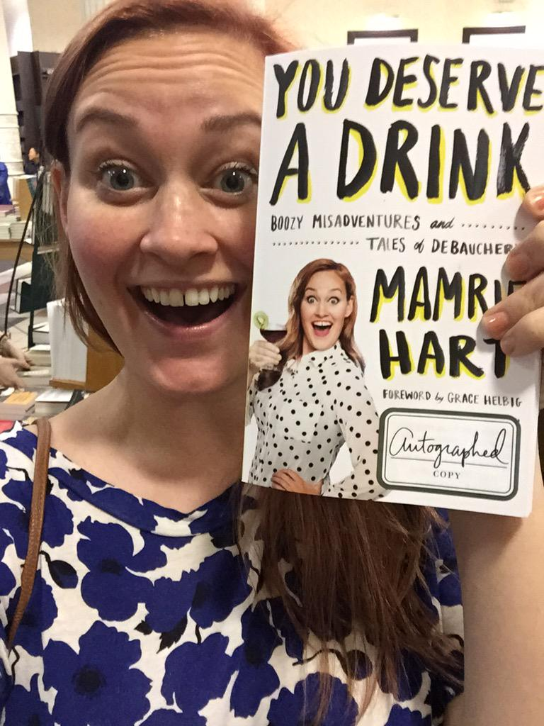 Brandi glanville drinking and dating ebook