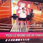 """@unamadresoltera: Resumen de mi fin de semana largo: http://t.co/HFCamxqj8h"""