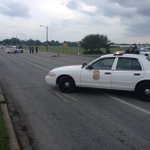 JUST IN: Police respond to area of 30th and Georgetown after person struck http://t.co/coCfry0z3U