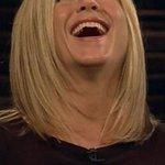 En otras noticias a Brad Pitt le gustan los hombres... Y JenniferAniston así: http://t.co/QabPHa9ZBt