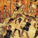 Descarga gratis 55 libros sobre historia y cultura peruana http://t.co/UderD3NZT5 http://t.co/HWZ3EPyRzS