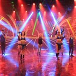 ¡Nuevamente Exporto Brasil en Combate! ¡Dale RT! #MissCombateEs @atvpe http://t.co/4iD0KQ6G9W