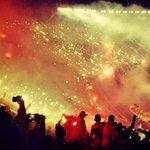 """@turcocarp: Nuestra manera de vivir. Que los cumplas feliz... http://t.co/apndJjRS7B"""