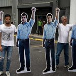 Audio bomba: escuche a Leopoldo López y Daniel Ceballos planeando muertos para marcha del 30 http://t.co/5JjkA8nvjG http://t.co/TWnWVqr27f