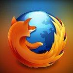 #Firefox: expertos descubren una forma de acelerar los tiempos de carga en el navegador http://t.co/udTfEXkXNg http://t.co/2FfqD29QdF