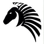 Todos apoyando al Bronco con el #SoyBroncoSoyFiel http://t.co/FKEjcouxev