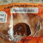Justo cuando andas a dieta... Se te atraviesa una...Es lo rico del #PanCaliente http://t.co/Vw2ofMW2zp