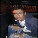 Capturan a 2 sujetos dedicados al robo de cuentahabientes en #Iztapalapa #CDMX (vía @SSP_CDMX ) http://t.co/6Fm5uuZvIF