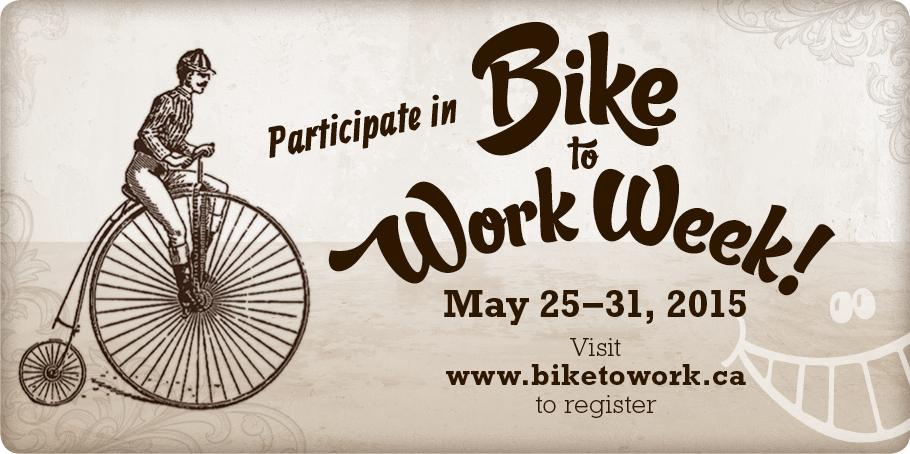It's @BiketoworkBC Week! Will you be ditching the motor for pedals a few days? How far's your ride?  #BTWW2015 #BTWW http://t.co/uVfFO6IXng