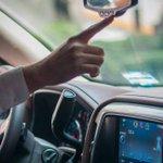 #Entérate: Mañana inician operativos contra #Uber, #Cabify y taxis irregulares http://t.co/QBlr2oDyER http://t.co/znAodI4EBr