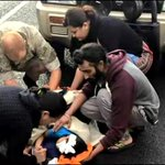 ICYMI: Man who removed turban to help child struck by car gets amazing surprise  http://t.co/o6LKZUN3Sm http://t.co/vZd1ULXiRx