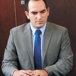 #LoÚltimo Reportan la detención del abogado del empresario peruano Martín Belaunde, Jorge Valda http://t.co/PPQRGIV4Mh