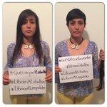 #QuecaigaelCabello Y #QueVzlaSeLevante #LiberenACeballos #LiberenALeopoldo #LiberenAlosPresosPoliticos http://t.co/aU3K62z11S