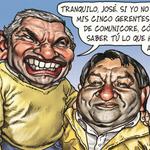 No te pierdas la #Carlincatura de hoy: http://t.co/RA1hGYjcPv http://t.co/cuEh8Siknd