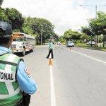 #NoticiasLPTV: Nicaragüenses sí pueden grabar abusos policiales cometidos en su contra http://t.co/hoORrpMo4k http://t.co/04d5Zn1mbE