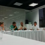 """Con Voluntad y """"0"""" Corrupción tendremos mejores Eventos de Promoción en #Acapulco @JackoBadillo @AHETA1 @marybmedina http://t.co/4GXITX1Kbz"""
