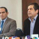#ÚLTIMO Detienen en Potosí al abogado de Martín Belaunde Lossio y a su sobrina http://t.co/6h9BeKGDnn