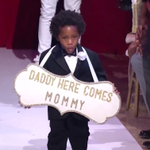Have you ever seen anything this cute? #LHHWedding http://t.co/jj133aBPA9