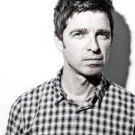 Hoy se cancela el concierto de Noel Gallagher por problemas de salud. #ExcélsiorInforma con @PaolaVirrueta http://t.co/dWnbwHNvt7