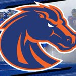 Defensive lineman Chase Hatada commits to Boise State. http://t.co/tYorjst1wh http://t.co/Y30QgE8lGu