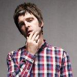 OJO: Por cuestiones de salud, Noel Gallagher cancela su concierto de hoy en el Metropolitan http://t.co/hVgS5VJrI0 http://t.co/KtoLrZqb9N