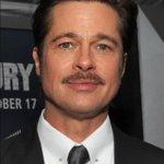 Me importa 3 pepinos de Brad es Gay,Bi, moderno o lo qué sea ❗️ es el hombre más guapo del mundo así pasen los años. http://t.co/rRVUoXlQAt