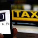Que siempre no, @CDMX_Semovi niega operativos contra @Uber_DF o #Cabify http://t.co/RtbJFfcuiM http://t.co/il4wgmPzmR