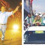 Las promesas electorales que alientan conflictos sociales http://t.co/JODzPtMDuQ http://t.co/nZatwHbGnl