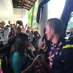 #THFC is here in Malaysia!! #SpursInMalaysia http://t.co/FQ6yHKD2DJ