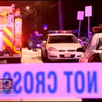 Baltimore bloodshed continues; 28 shot, 9 dead over holiday weekend. @MeghanWJZ reports. http://t.co/XPdORg9R8k http://t.co/nznSmns5ms