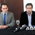 Detienen a Jose Valda, abogado de #BelaundeLossio http://t.co/RwfFCs35LJ http://t.co/naOdsKtg76