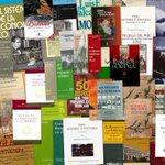 Descarga gratis 55 libros sobre historia y cultura peruana http://t.co/UderD3NZT5 http://t.co/aDeOujxrCu