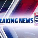 #BREAKING: Person fatally shot on #Indys west side in 800 block of Chapelwood Blvd. http://t.co/RVWJRDi6HW