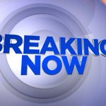#BREAKING: Person killed in shooting on #Indys west side. #CBS4Indy heading to the scene. http://t.co/JWiLxFhlM6