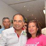 Mi alianza es con la base y con los militantes de todos los partidos y con todo Guerrero. http://t.co/A7R6t2TcHc